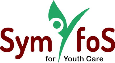 SymfoS for Youth Care